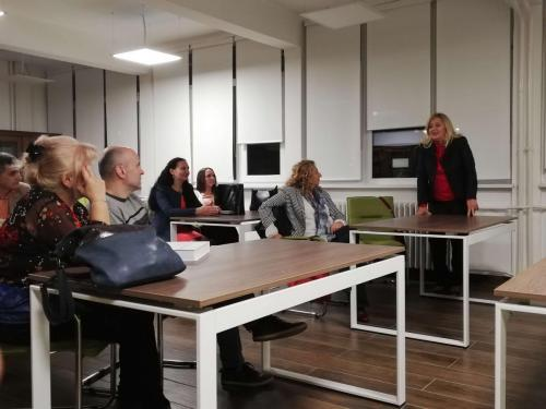 19.11.2019, Јагодина, Факултет педагошких наука 10