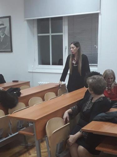 11.12.2019, Крагујевац, Природно-математички факултет 10
