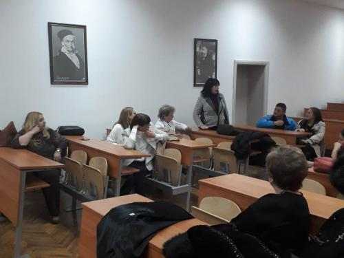 11.12.2019, Крагујевац, Природно-математички факултет 13