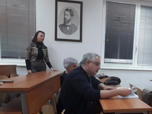 11.12.2019, Крагујевац, Природно-математички факултет 17