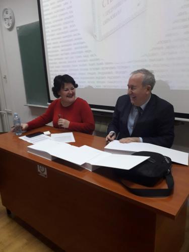 11.12.2019, Крагујевац, Природно-математички факултет 19
