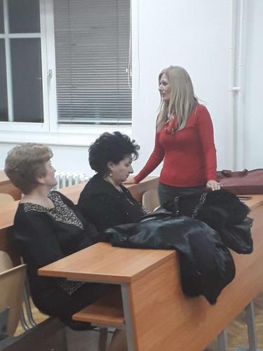 11.12.2019, Крагујевац, Природно-математички факултет 6
