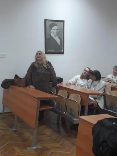 11.12.2019, Крагујевац, Природно-математички факултет 8