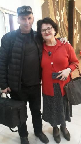 17.12.2019, Краљево, Народна библиотека Стефан Првовенчани 19