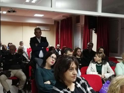 9.12.2019, Ниш, Регионални центар за образовање 13