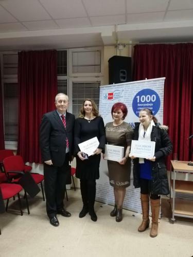 9.12.2019, Ниш, Регионални центар за образовање 16